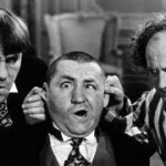 Three-Stooges-Film-19