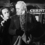watch-classic-Christmas-movies-free-online